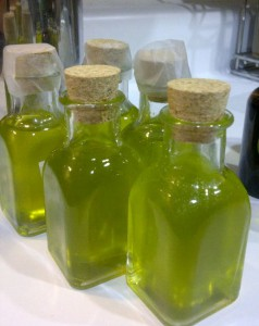 Coldani Olive Oils